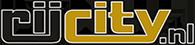 Autorijschool Rijcity | Autorijles in Amsterdam en omgeving